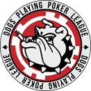 Dogs Playing Poker League