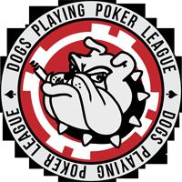 dppl-logo-200